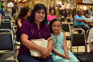 11042018 Patricia y Ana Fer.