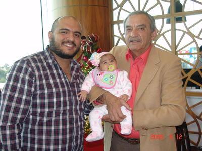 12042018 Jorge, Elena y Abraham.