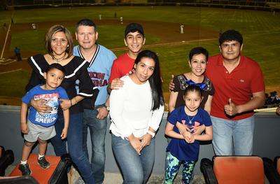 12042018 Karina, Juan Pablo, Tania, Carlos, Ericka y Diego.