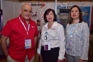 13042018 Alejandro, Carmen y Marisol.