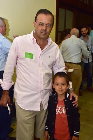 18042018 Roberto y Diego.