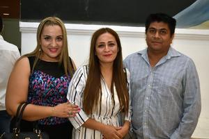 20042018 Blanca, Beatriz y Antonio.
