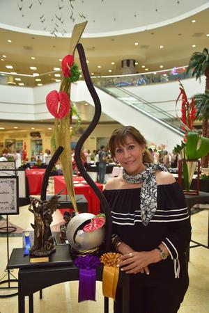 23042018 Rosa María.
