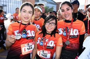 24042018 Mariana, María y Pablo.
