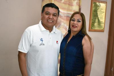 26042018 Raúl y Yolanda.