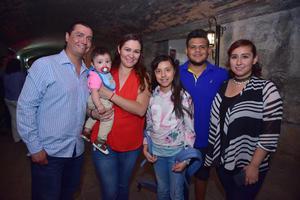 26042018 Familia Hernández.