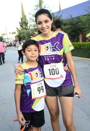 28042018 Santiago y Diana.