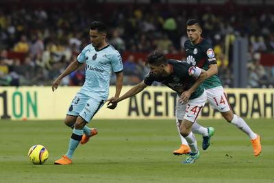 Los Guerreros esperan rival para la liguilla, en busqueda de su sexto título de Liga.
