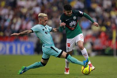 Con el marcador en contra, Santos terminó la fase regular del torneo en cuarta posición.