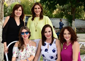 01052018 Marcela y Sofía.