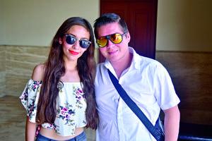 04052018 Guillermo y Victoria.