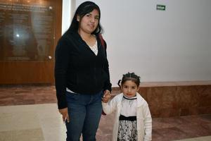 06052018 Anahí y Naomi.