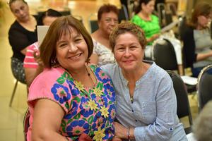 07052018 Hilda y Anita.
