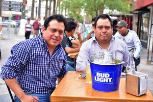 06052018 Carlos y Héctor.