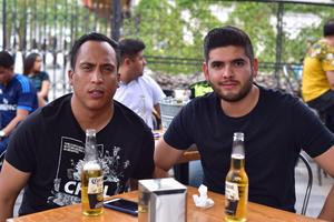 06052018 Arturo y Armando.