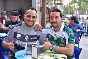06052018 Eduardo y Jorge.