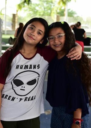 03052018 Valentina y Valeria.