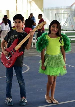 03052018 Joaquín y María José.