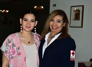 03052018 Ana y Lupita Ochoa.