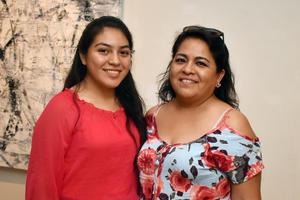03052018 Patricia y Lupita.