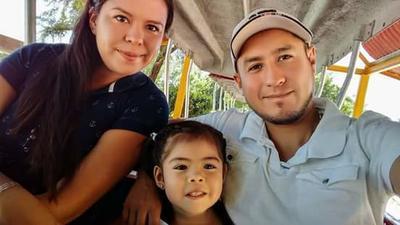 10052018 Familia Quiñones Piedra.