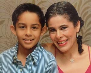 10052018 Ramón y Alejandra.