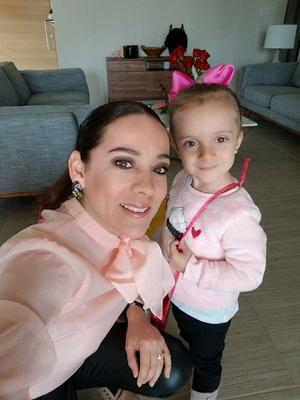 10052018 Leticia y María.