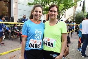 10052018 Nidia y Lorena.
