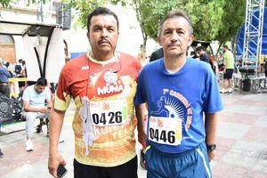 10052018 José y Gerardo.