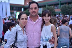 11052018 Marusa, Alfredo y Marusa.