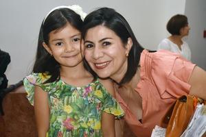 11052018 Sara y Margarita.