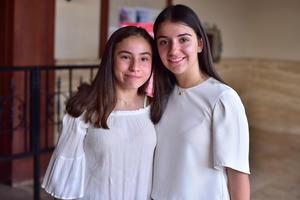 11052018 María y Ana Cris.