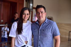 11052018 Marcela y Luis Carlos.