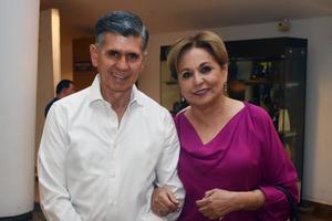11052018 Jaime y Sofía.