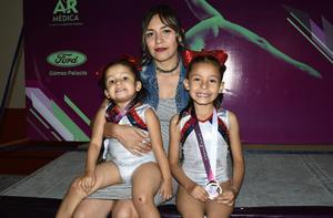 12052018 Mariana, Maylen y Cynthia.