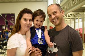 12052018 Charlene, Apolo y Omar.