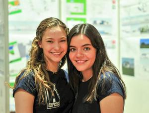 12052018 Ivanna y Mónica.