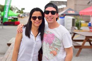 12052018 Alejandra y Javier.