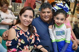 13052018 Blanca, Ricardo y Daniela.