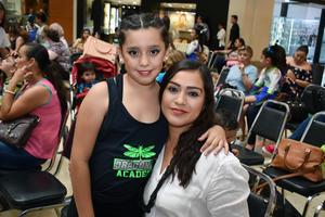 13052018 Fernanda y Mónica.
