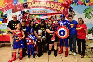 14052018 fiesta de superhéroes