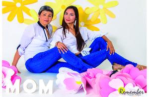13052018 Pamela Romero y Yolanda Torres. - Remember
