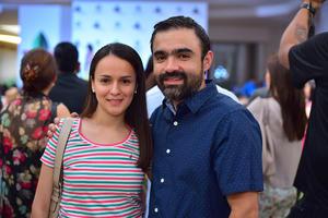 14052018 Mariana y Bernardo.