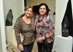 15052018 Miriam y Leticia.