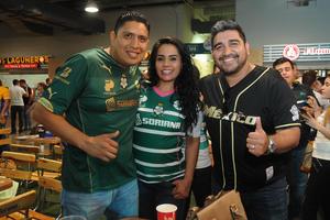 Victor  Blanca y Jorge  desde Culiacan  Sinaloa