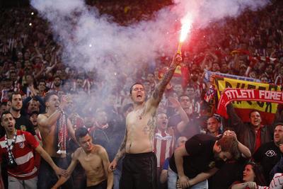 Sumó su tercer título de campeón de la Liga Europa, tras los logrados en 2010 y 2012.