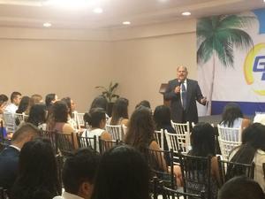 20052018 XXV Congreso Internacional de Derecho 2018. Del 10 al 12 de mayo, Puerto Vallarta, Jalisco, México.