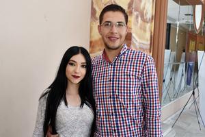 22052018 Alma y Omar.