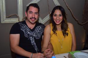 22052018 Pablo y Liz.