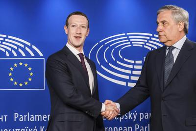 Zuckerberg admitió que tomará tiempo hacer los cambios necesarios para salvaguardar los datos de los usuarios.